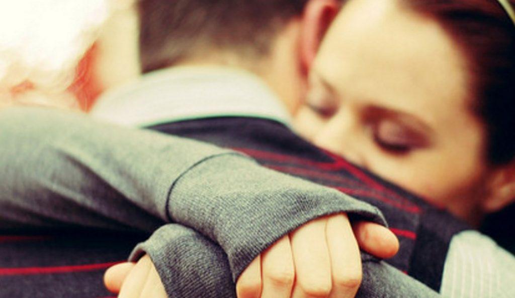 Ετοιμάσου! Αύριο επιστρέφει για πάντα στην αγκαλιά σου ο άνθρωπος που περιμένεις τόσο καιρό αν το ζώδιό σου είναι… | Pagenews.gr