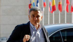 Τσακαλώτος: Πόσο επηρεάζει η κρίση στην Τουρκία την καθαρή έξοδο της Ελλάδας | Pagenews.gr