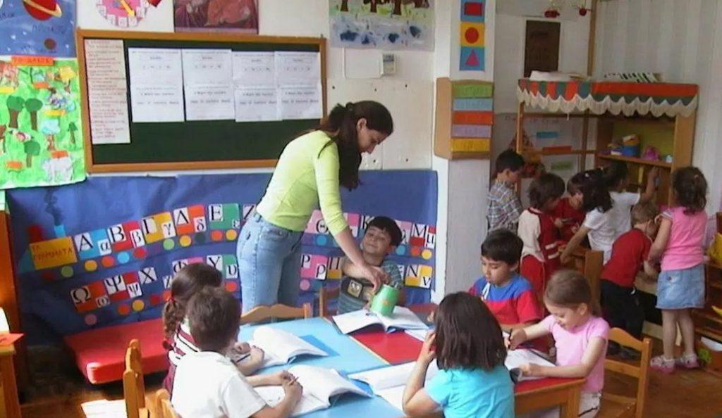 Σχολεία – Παιδικοί Σταθμοί: Πότε ανοίγουν – Οδηγίες προς τους γονείς | Pagenews.gr