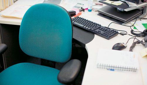 «Σαρώνει» η προσωρινή εργασία στην Ελλάδα | Pagenews.gr