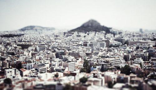 Πλειστηριασμοί: Ο «εφιάλτης» επιστρέφει – Τουλάχιστον 30.000 μέχρι τέλος του χρόνου | Pagenews.gr