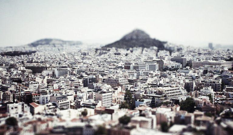 Τι  συμβαίνει με την «χρυσή βίζα» στην Ελλάδα – Αναλυτικά οι τιμές
