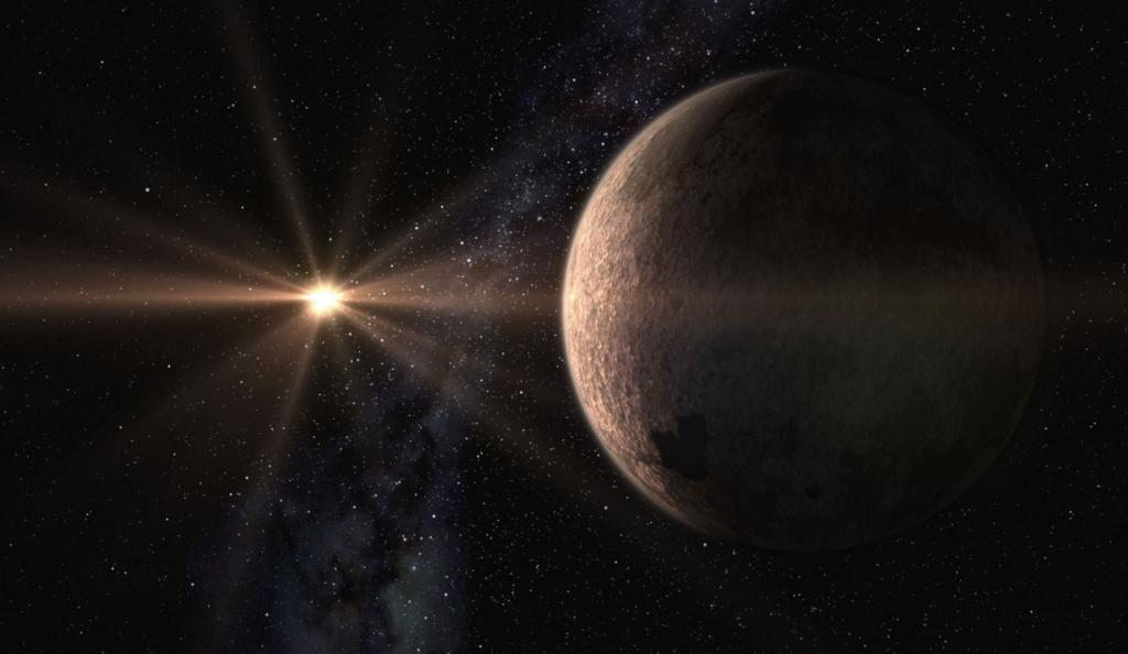 Πλανήτες στην 29η μοίρα και τι συμβαίνει σε όλα τα ζώδια ! | Pagenews.gr