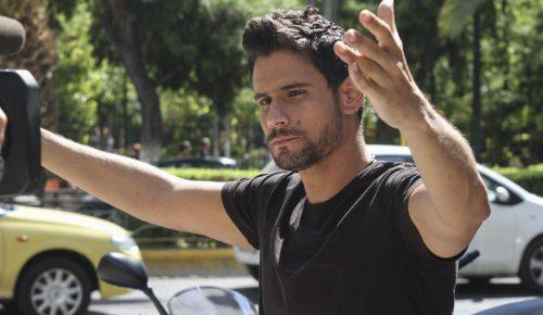 Δημήτρης Ουγγαρέζος: Αποκαλύπτει τι είχε συμβεί με την Ντορέττα Παπαδημητρίου | Pagenews.gr