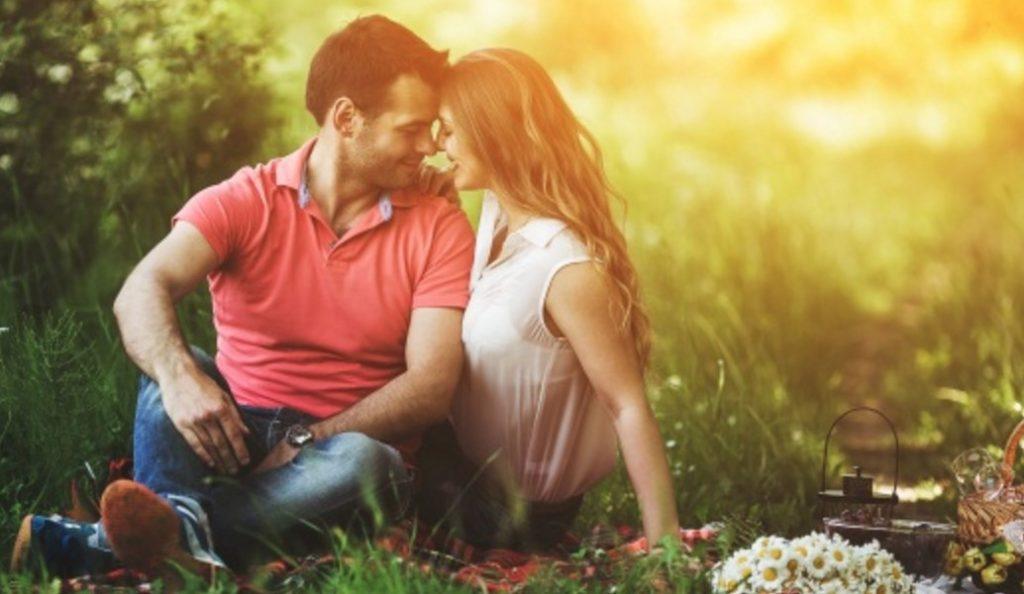 Αν συμβαίνει αυτό είστε σίγουρα ερωτευμένοι με τον σωστό άνθρωπο ! | Pagenews.gr