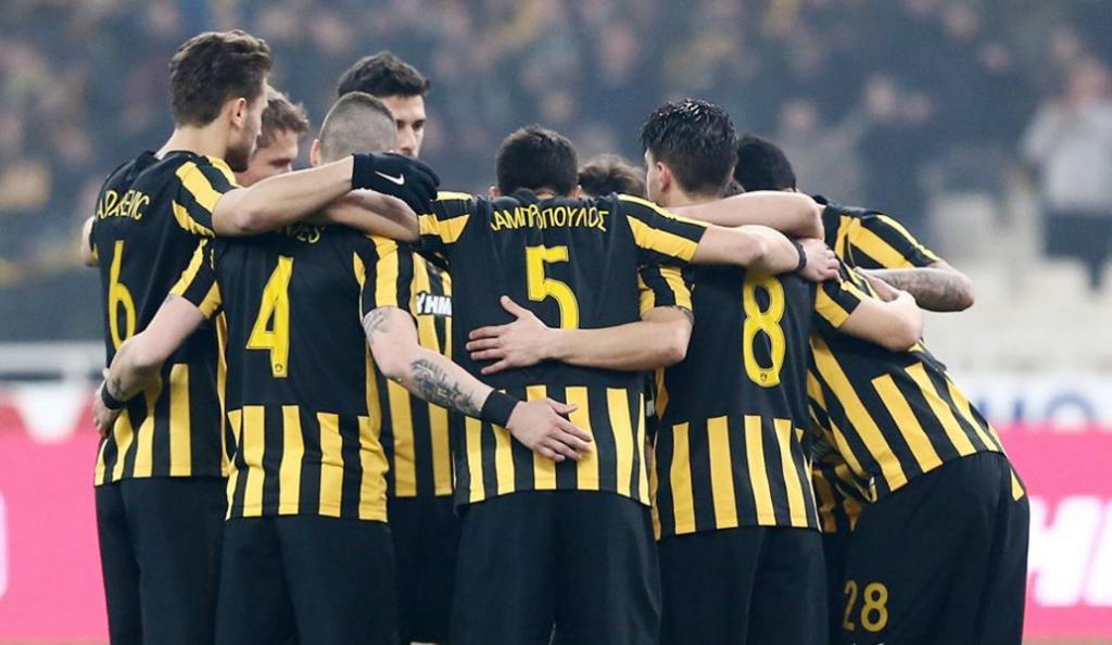 Champions League: Η ΑΕΚ μαθαίνει τον αντίπαλό της σήμερα   Pagenews.gr
