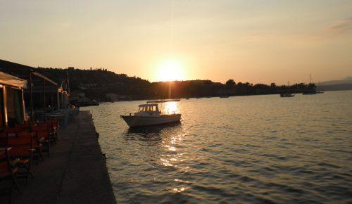 Καιρός: Η πρόγνωση για την Πέμπτη (16/08/18) | Pagenews.gr