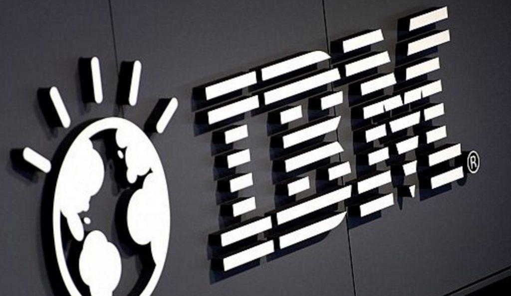 IBM: Επενδύει 240 εκατ. δολάρια για έρευνα στην τεχνητή νοημοσύνη | Pagenews.gr