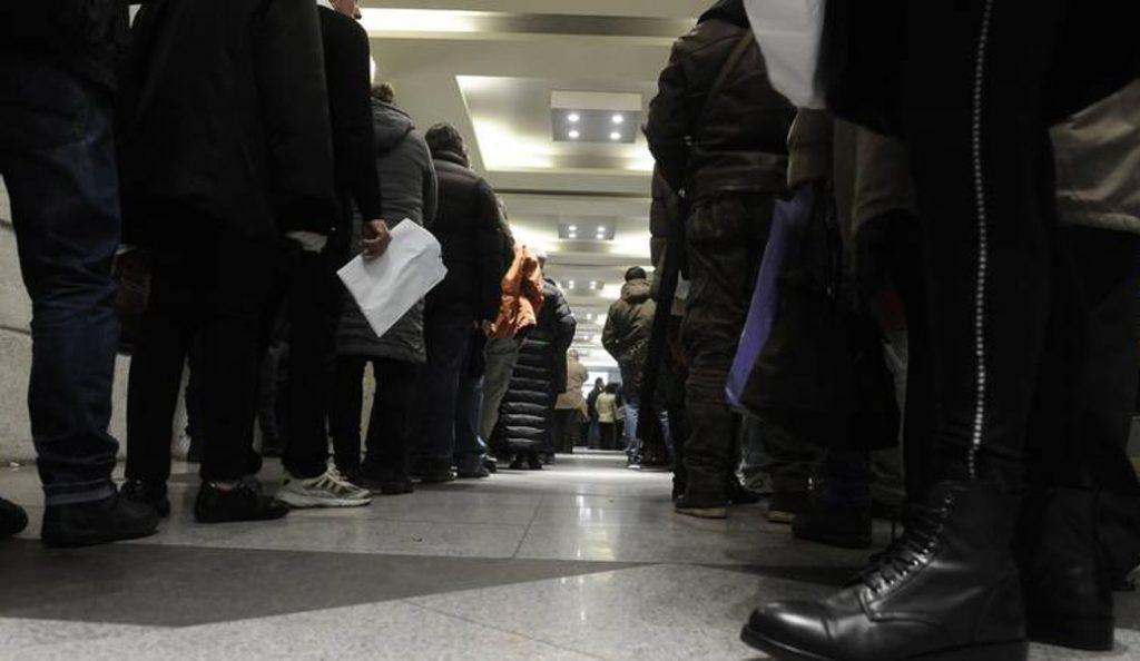 Στο «κόκκινο» οι ληξιπρόθεσμες οφειλές προς το Δημόσιο | Pagenews.gr