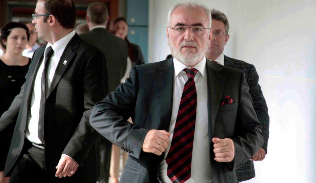 Βγαίνει η απόφαση για την τιμωρία του ΠΑΟΚ! | Pagenews.gr