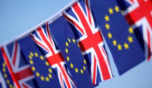 Brexit: Προειδοποίηση στα ευρωπαϊκά κράτη και τα δύο σενάρια | Pagenews.gr