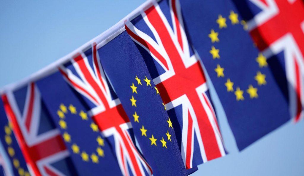 Brexit: Η Βρετανία θέλει να επιταχυνθούν οι συνομιλίες | Pagenews.gr