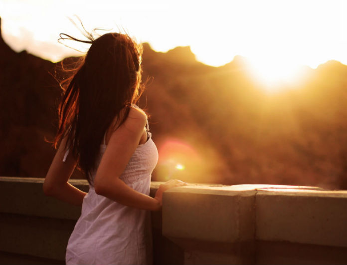 Όλα καλά: Ακόμη και λάθος να κάνεις στα ερωτικά αυτές τις μέρες, δεν τρέχει τίποτα ! | Pagenews.gr