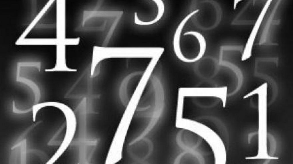 Αριθμητική ερωτική πρόβλεψη για τις επόμενες μέρες για όλους   Pagenews.gr