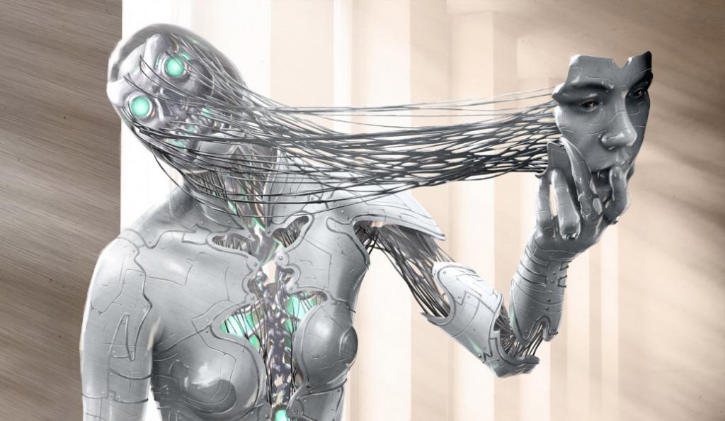 Τεχνητή νοημοσύνη: Καταλαβαίνει τις σεξουαλικές προτιμήσεις από μια εικόνα | Pagenews.gr