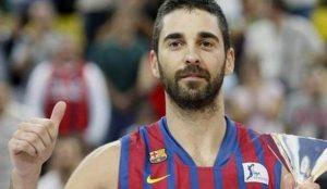 Μπαρτσελόνα: Αποσύρθηκε ο Ναβάρο   Pagenews.gr