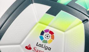 La Liga: «Αυλαία» για το ισπανικό πρωτάθλημα | Pagenews.gr