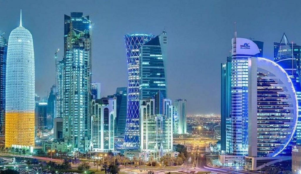 Κατάρ – Σαουδική Αραβία: Νύχτα θρίλερ | Pagenews.gr