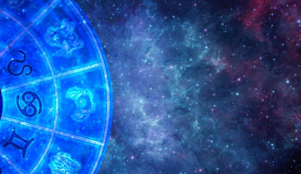 Αστρολογικές εβδομαδιαίες προβλεψεις για τα ζώδια (vid) | Pagenews.gr