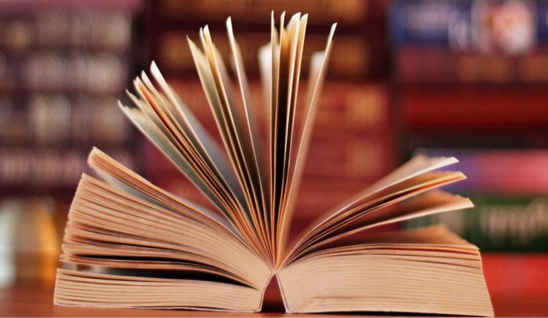 Βιωματικά εργαστήρια: «Αν ήμουν βιβλίο» | Pagenews.gr