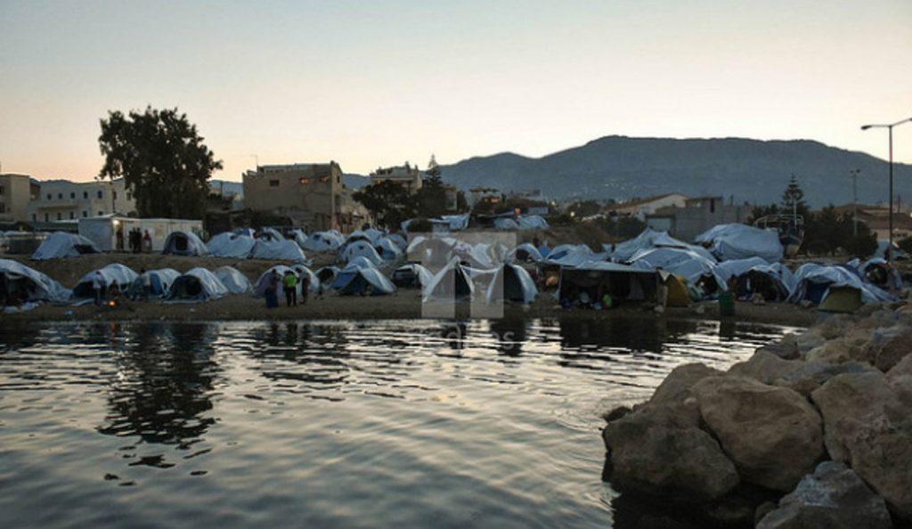 De Morgen για προσφυγικό: Δυσβάσταχτο το βάρος που έχει επωμιστεί η Ελλάδα   Pagenews.gr
