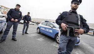 Ιταλία: Τραγωδία – Οικιακή βοηθός σε αμόκ μαχαίρωνε όποιον έβλεπε μπροστά της | Pagenews.gr