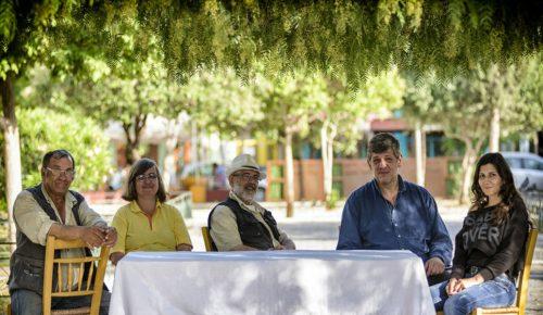 Ένα ξεχωριστό «δείπνο» | Pagenews.gr