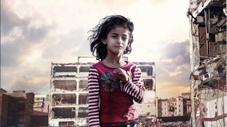 Συρία: Φόβοι του ΟΗΕ για εκτοπισμό 800.000 αμάχων από την επίθεση στην Ιντλίμπ | Pagenews.gr