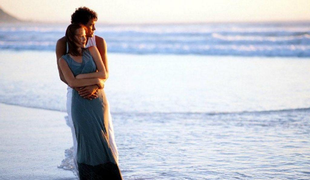 Πόσο κρατάει ο έρωτας;   Pagenews.gr