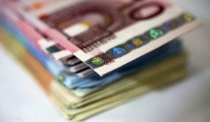 Κοινωνικό Εισόδημα Αλληλεγγύης: Την Πέμπτη η πληρωμή των δικαιούχων   Pagenews.gr