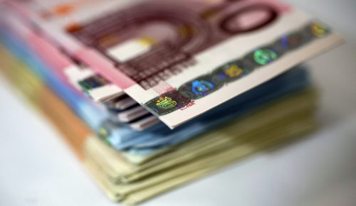 Επίδομα ανέργων: Ποιοι δικαιούνται βοήθημα 400 ευρώ και πότε θα καταβληθεί | Pagenews.gr