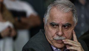 Μπαλάφας: Αποφασιστικό βήμα η Ίδρυση της Εθνικής Υπηρεσίας Εκτάκτων Αναγκών | Pagenews.gr