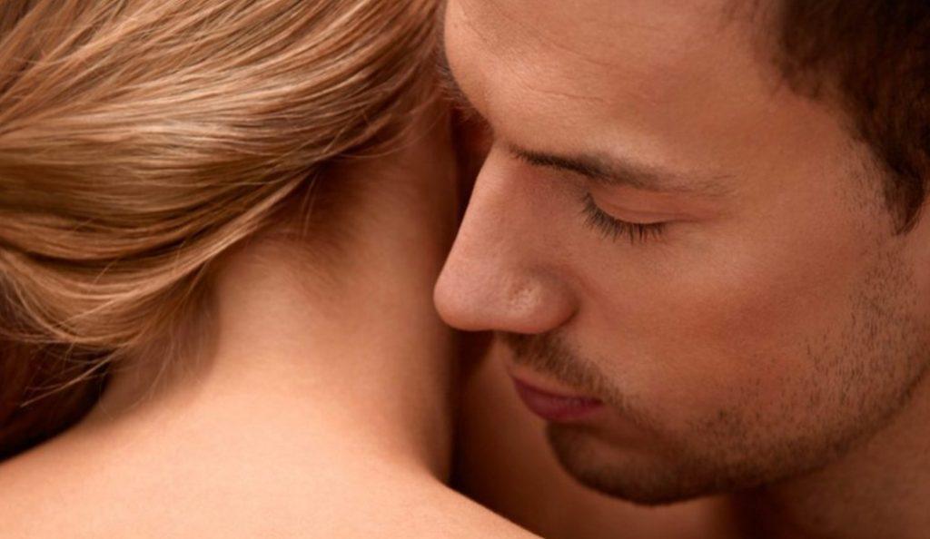 Πώς μπορείς να κάνεις έναν άντρα να σε θέλει πολύ; | Pagenews.gr
