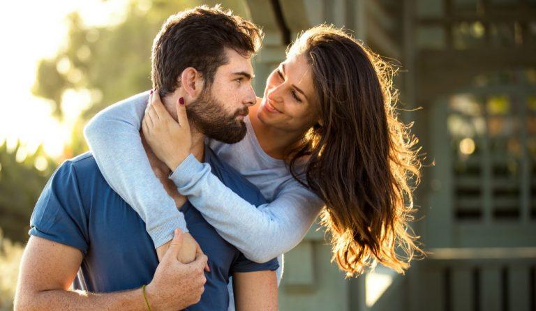 Dating στην ύπαιθρο χριστιανικά αποσπάσματα για dating