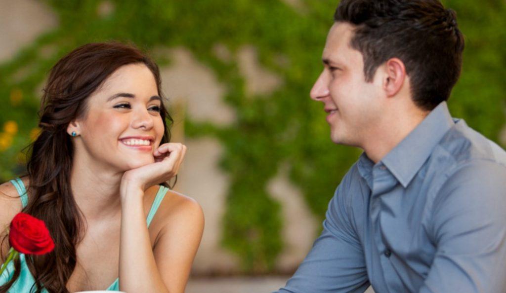 Πώς θα δεις αν είναι Παντρεμένος! | Pagenews.gr