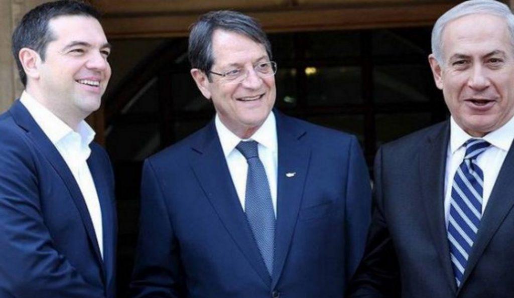 Αναστασιάδης για 15η Ιουλίου: Ημέρα ντροπής   Pagenews.gr