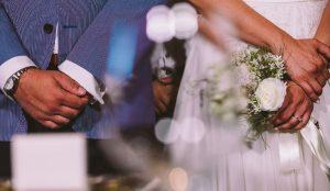 Δίας – Κρόνος φέρνουν γάμους και δεσμεύσεις   Pagenews.gr