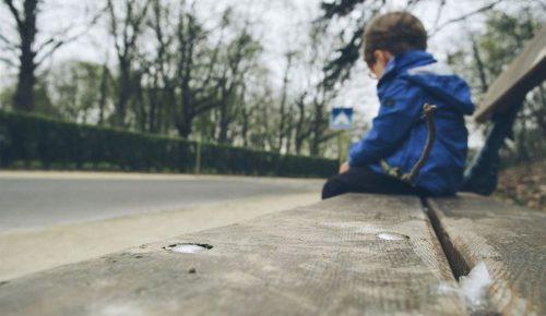 UNICEF: 1 στα 4 παιδιά στην Ελλάδα αντιμέτωπο με τον εφιάλτη της φτώχειας | Pagenews.gr