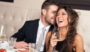 Ζώδια και έρωτας: Επανασυνδέσεις σχέσεων (20/3/19)   Pagenews.gr