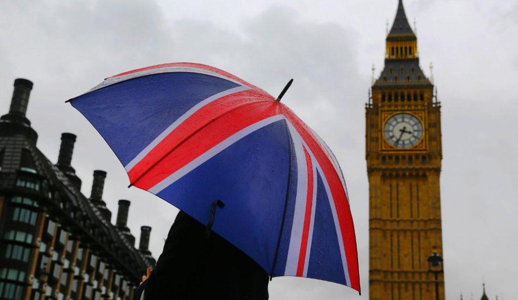 Βρετανία: Διογκώνεται ο αντισημιτισμός | Pagenews.gr