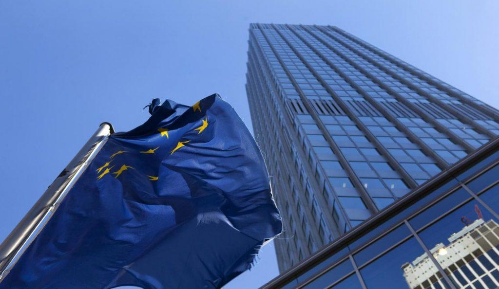 Η ΕΚΤ θα βασιστεί στη δική της αξιολόγηση για την ένταξη της Ελλάδας στο QE   Pagenews.gr