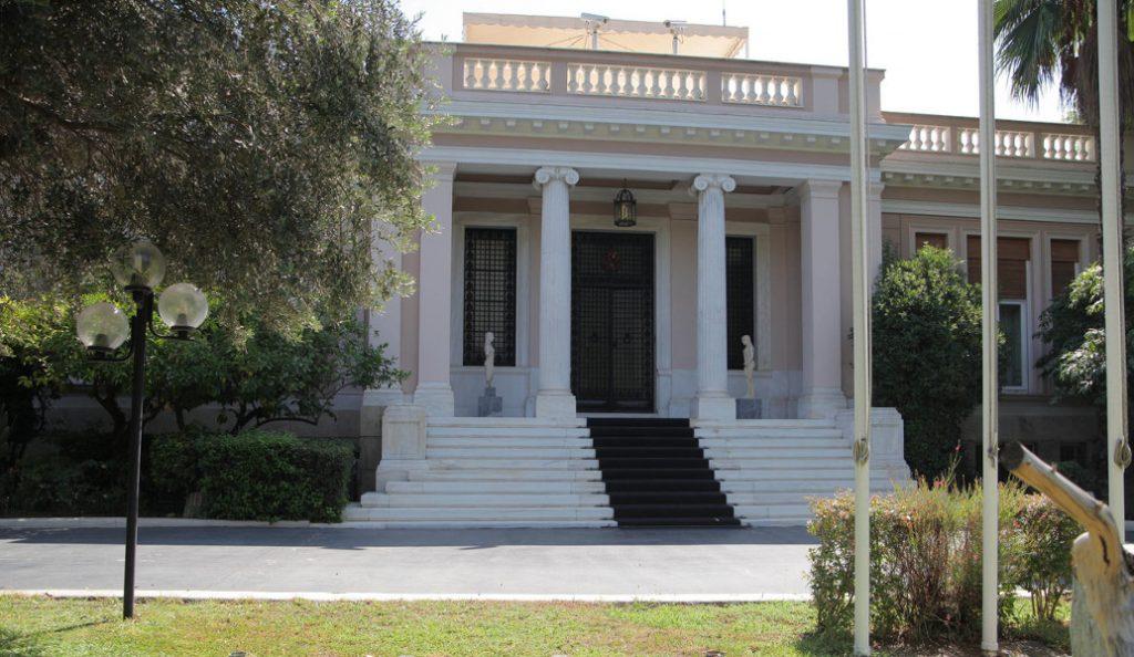 Μέγαρο Μαξίμου: Έκτακτο πολιτικό συμβούλιο για την επένδυση στο Ελληνικό | Pagenews.gr