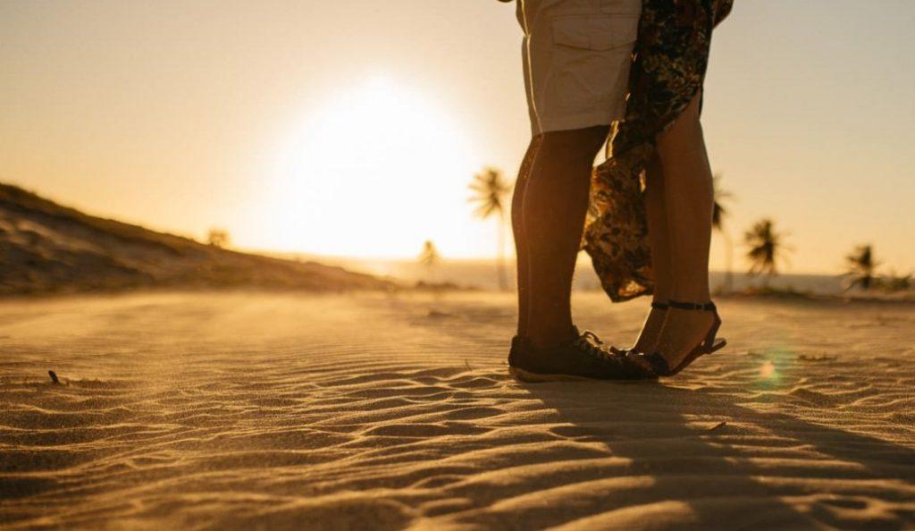 Επιτέλους ! Αύριο θα έχεις σημαντικά νέα από το ερωτικό σου παρελθόν αν ανήκεις στο ζώδιο του… | Pagenews.gr