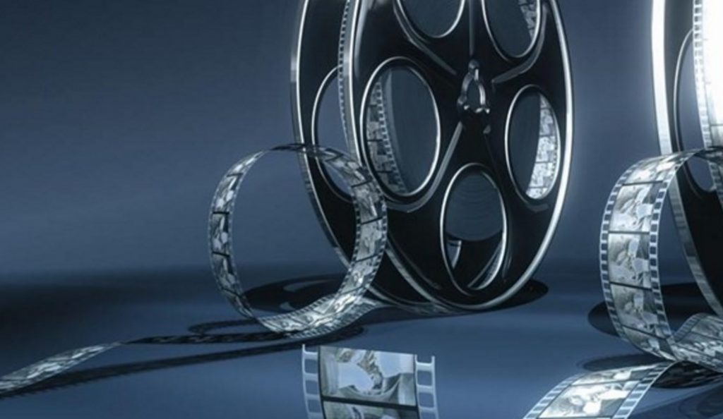 58ο Φεστιβάλ Κινηματογράφου: Βαλκανική λογοτεχνία και σινεμά | Pagenews.gr