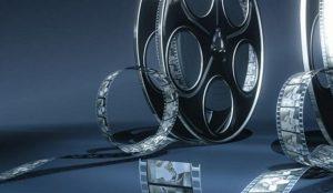 Ταινίες online: Οι 38 παράνομες ιστοσελίδες που πέφτει «μαύρο» | Pagenews.gr