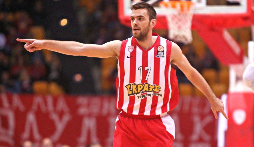 Βαγγέλης Μάντζαρης στον ΟΠΑΠ: Ήρθε η ώρα να αντιδράσουμε και να επιστρέψουμε στις νίκες (vid)   Pagenews.gr