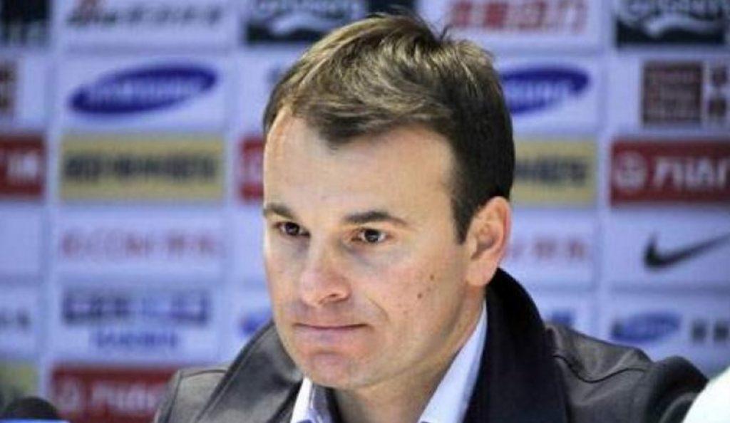 Στανόγεβιτς: «Εγώ πρέπει να προσαρμοστώ στις ανάγκες του ΠΑΟΚ και όχι το ανάποδο» | Pagenews.gr