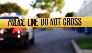 ΗΠΑ: Ισόβια στους γονείς – τέρατα που βασάνιζαν τα 13 παιδιά τους   Pagenews.gr