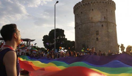 Thessaloniki Pride: Παρέμβαση εισαγγελέα για την επίθεση που δέχθηκαν δύο συμμετέχοντες | Pagenews.gr