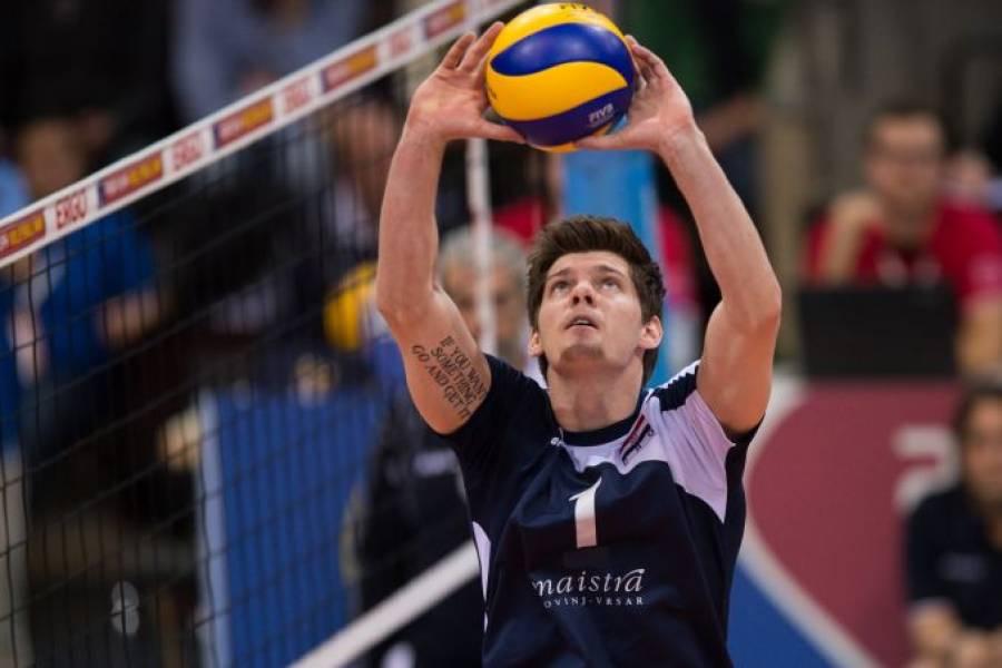 Μένουν τα τυπικά για Ζουκούσκι και Ολυμπιακό | Pagenews.gr